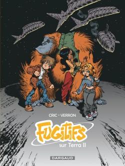 cover-comics-fugitifs-sur-terra-ii-tome-0-fugitifs-sur-terra-ii-8211-intgrale-complte