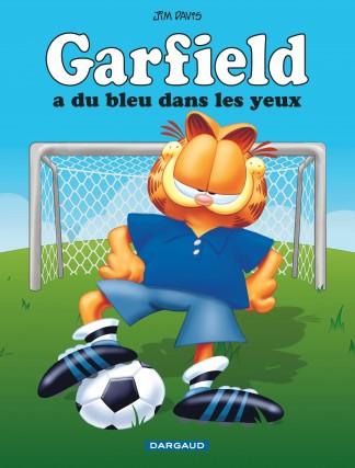 garfield-tome-71-garfield-du-bleu-dans-les-yeux