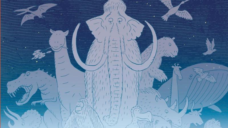 extinctions-le-crepuscule-des-especes