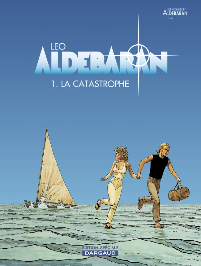aldebaran-tome-1-la-catastrophe