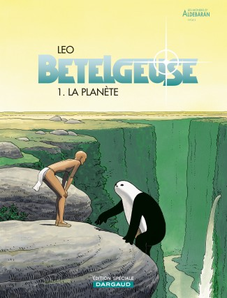 betelgeuse-tome-1-la-planete