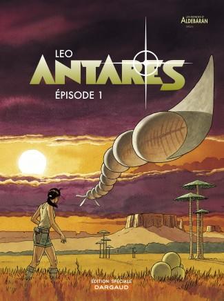 antares-tome-1-episode-1