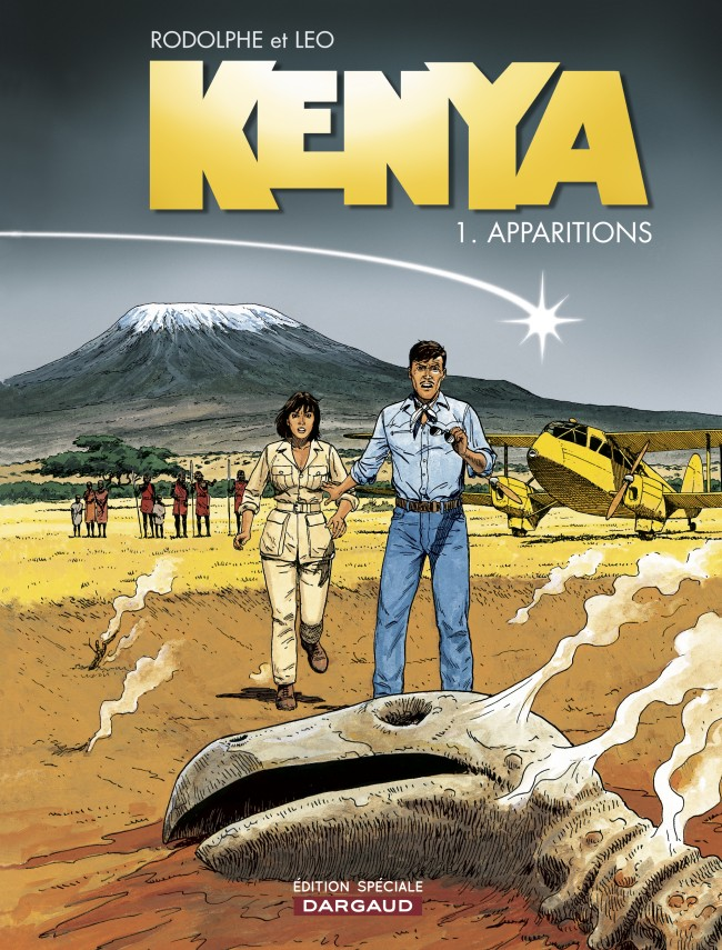 kenya-tome-1-tome-1