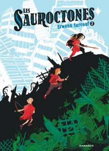 cover-comics-les-sauroctones-8211-tome-2-tome-2-les-sauroctones-8211-tome-2