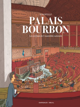 palais-bourbon-les-coulisses-de-lassemblee-nationale