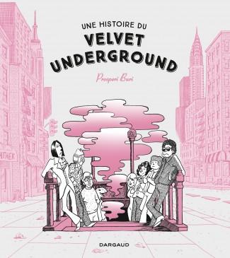 une-histoire-du-velvet-underground