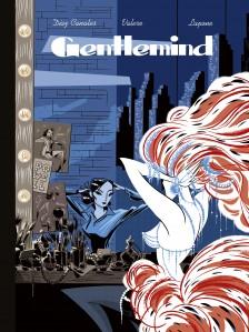 cover-comics-gentlemind-tome-1-gentlemind-8211-tome-1