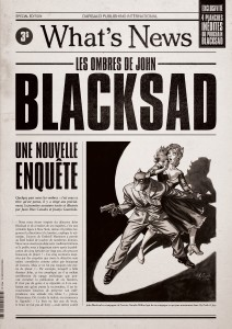 cover-comics-blacksad-what-8217-s-news-tome-0-blacksad-what-8217-s-news