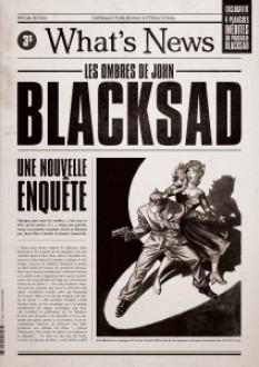 cover-comics-blacksad-8211-hors-srie-tome-0-blacksad-what-8217-s-news