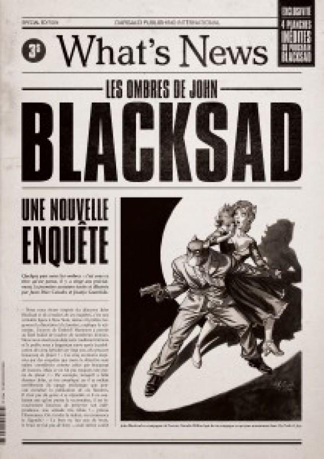 blacksad-hors-serie