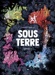 cover-comics-sous-terre-tome-0-sous-terre