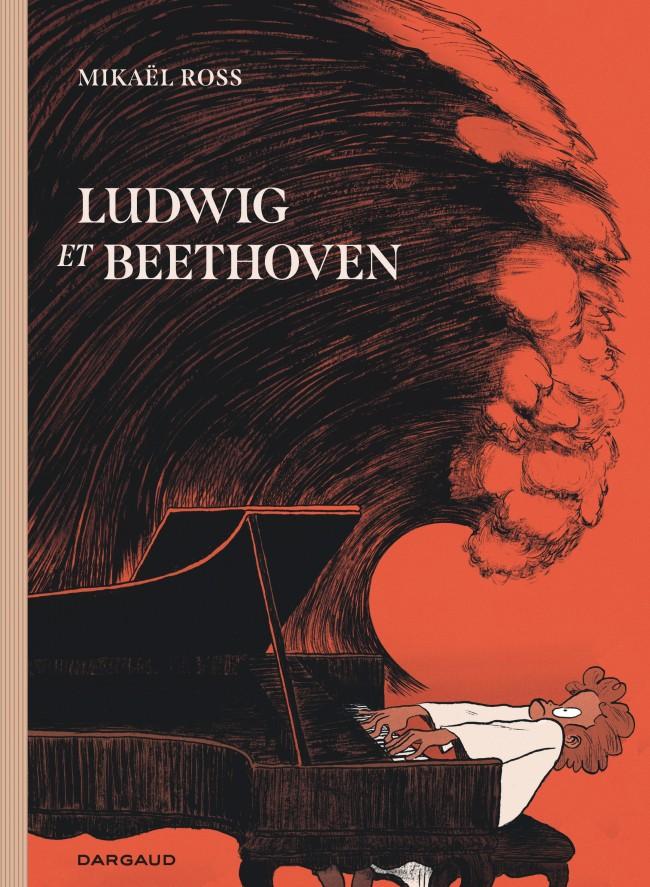 ludwig-et-beethoven
