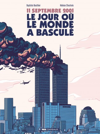 11-septembre-le-jour-ou-le-monde-bascule