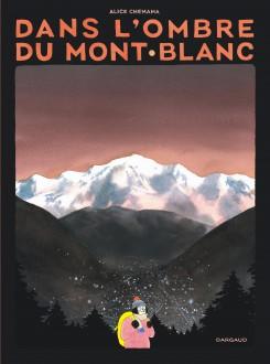 cover-comics-dans-l-8217-ombre-du-mont-blanc-tome-0-dans-l-8217-ombre-du-mont-blanc