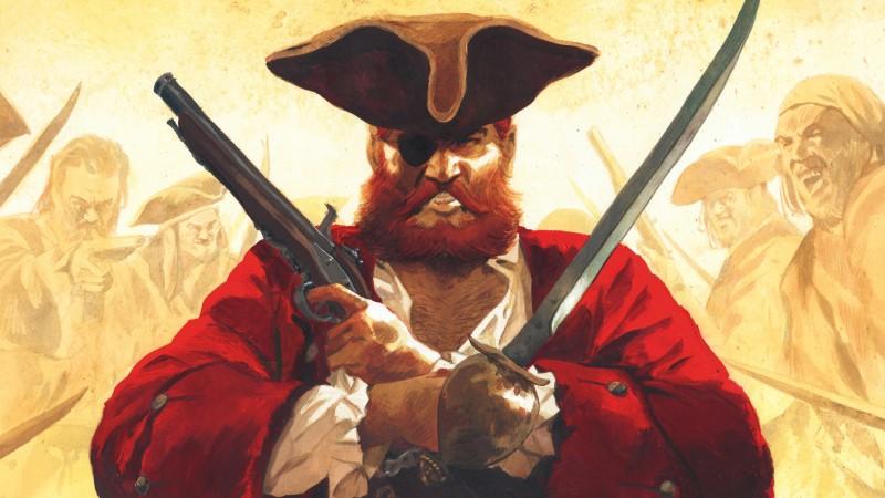 les-nouvelles-aventures-de-barbe-rouge-tome-2-les-chiens-de-mer