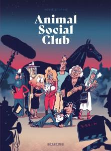cover-comics-animal-social-club-tome-0-animal-social-club