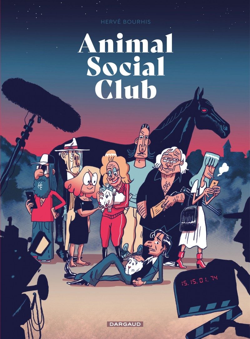 animal-social-club