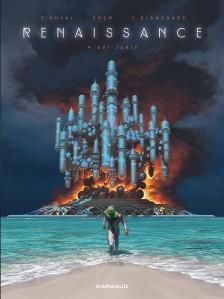 cover-comics-renaissance-tome-4-sui-juris