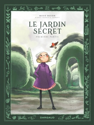 le-jardin-secret-tome-1-le-jardin-secret-tome-1