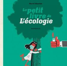 cover-comics-le-petit-livre-de-8230-tome-0-le-petit-livre-de-l-8217-cologie