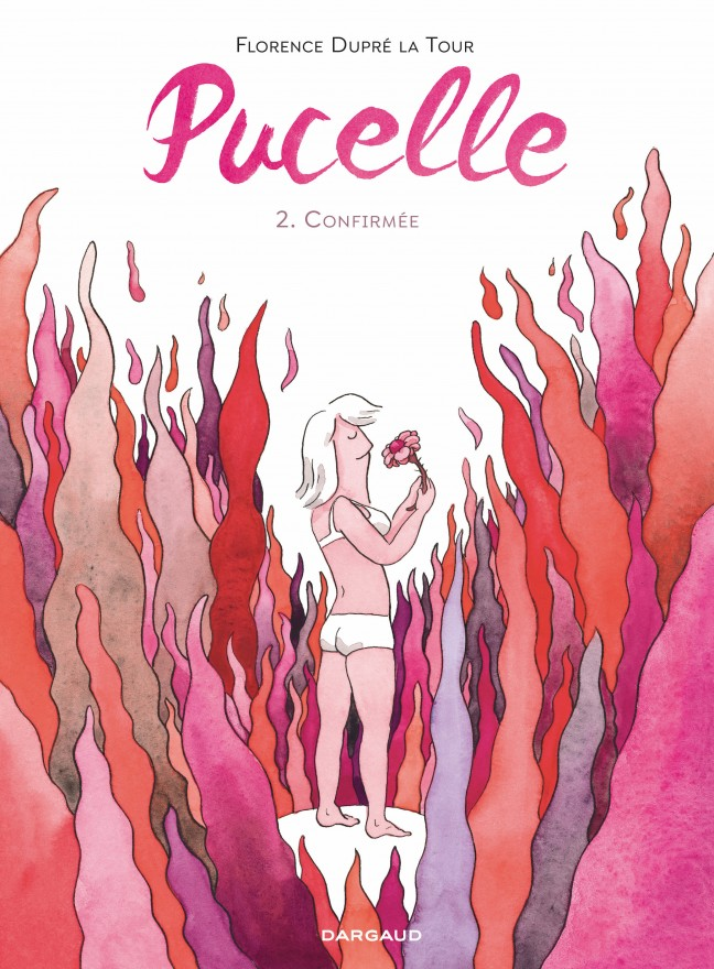 pucelle-tome-2-confirmee