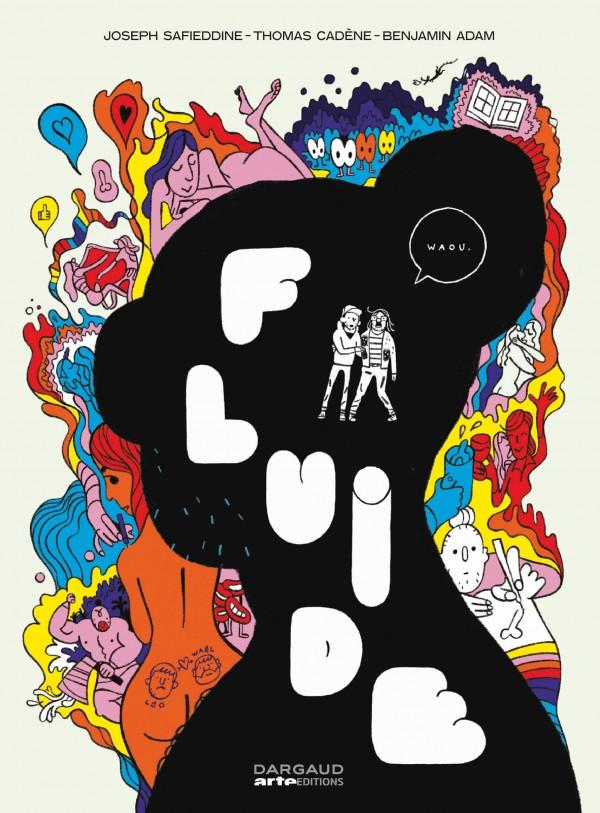 cover-comics-fluide-tome-0-fluide