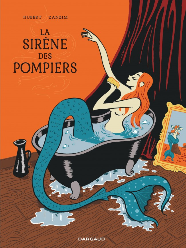 la-sirene-des-pompiers-reedition