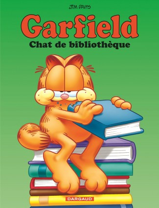 garfield-tome-72-chat-de-bibliotheque