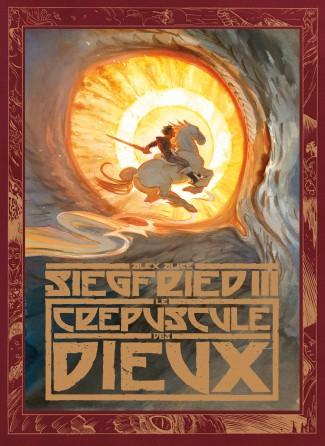 siegfried-tome-3-le-crepuscule-des-dieux