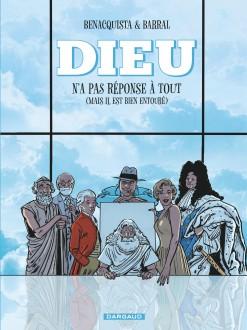 cover-comics-dieu-n-8217-a-pas-rponse--tout-tome-1-dieu-n-8217-a-pas-rponse--tout-8211-tome-1
