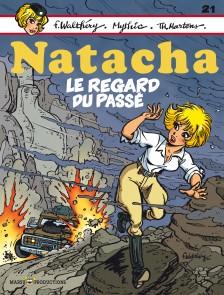 cover-comics-le-regard-du-pass-tome-21-le-regard-du-pass