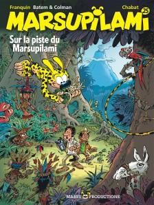 cover-comics-marsupilami-tome-25-sur-la-piste-du-marsupilami