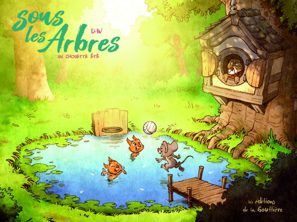 cover-comics-sous-les-arbres-tome-3-sous-les-arbres-8211-tome-3-8211-un-chouette-t