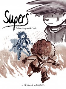 cover-comics-supers-tome-0-supers