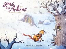 cover-comics-sous-les-arbres-tome-2-sous-les-arbres-8211-tome-2-8211-le-frisson-de-l-8217-hiver