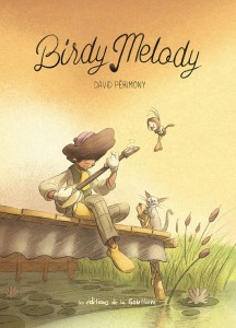 cover-comics-birdy-melody-tome-0-birdy-melody