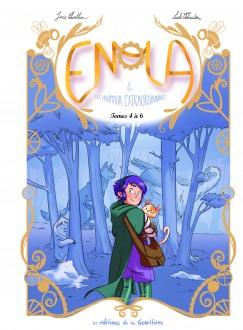 cover-comics-hors-collection-tome-0-enola-et-les-animaux-extraordinaires-recueil-tomes-4--6