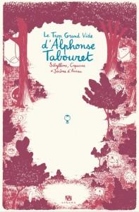 cover-comics-le-trop-grand-vide-d-8217-alphonse-tome-0-le-trop-grand-vide-d-8217-alphonse-tabouret
