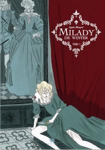 cover-comics-milady-de-winter-t01-tome-1-milady-de-winter-t01