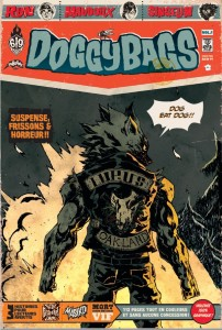 cover-comics-doggybags-tome-1-doggybags-t01