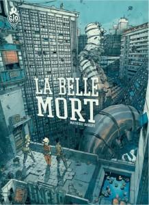 cover-comics-la-belle-mort-tome-0-la-belle-mort