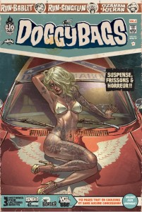 cover-comics-doggybags-tome-2-doggybags-t02