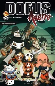 cover-comics-les-blacklistes-tome-4-les-blacklistes