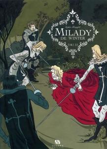 cover-comics-milady-de-winter-t02-tome-2-milady-de-winter-t02