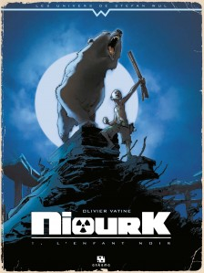 cover-comics-wul-niourk-tome-1-l-8217-enfant-noir