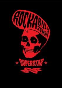 cover-comics-rockabilly-zombie-superstar-integrale-tome-0-rockabilly-zombie-superstar-integrale