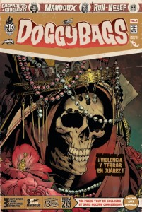 cover-comics-doggybags-tome-3-doggybags-t03
