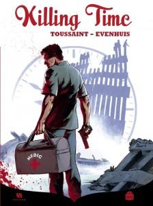 cover-comics-killing-time-tome-0-killing-time