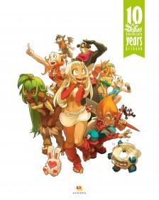 cover-comics-artbook-dofus-10-ans-tome-0-artbook-dofus-10-ans