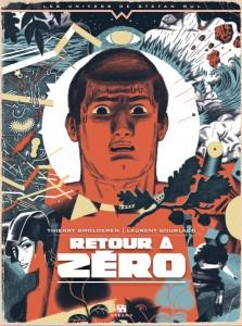cover-comics-wul-retour-a-0-tome-0-wul-8211-retour-a-zero